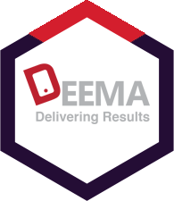 دیما – آژانس تبلیغات دیجیتال نتیجهگرا
