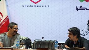 همگرا آمار تعداد اعضا و میزان حمایت از هر رتبه را اعلام کرد