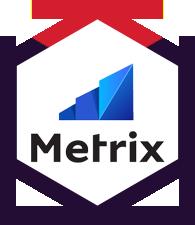 پلتفرم تحلیل موبایل مارکتینگ متریکس